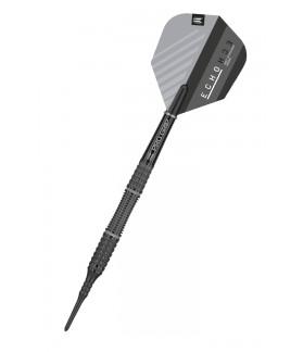Target Echo 13 Darts 20g
