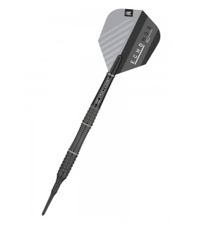 Target Echo 13 Darts 18g