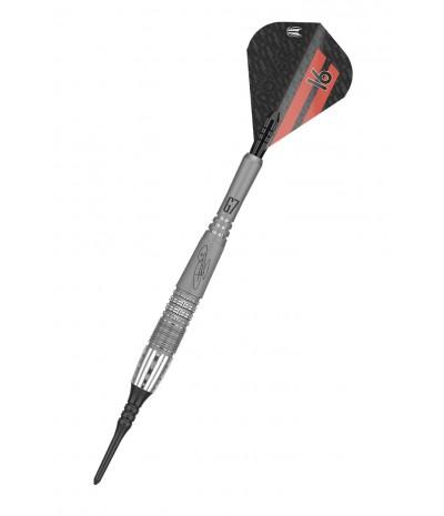 Target Power 9Five G7 Darts 18g