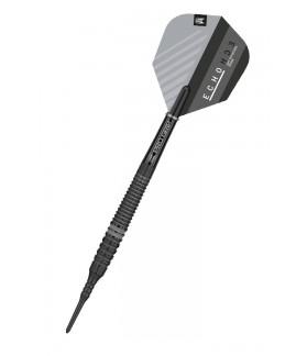 Target Echo 14 Darts 20g