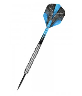 Harrows Revere Steel Tip Darts 21g