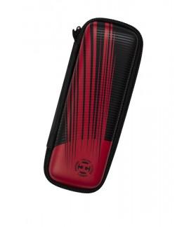 Harrows Blaze Pro 12 Wallet Red