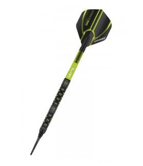 Winmau MVG Adrenalin Darts 20gr