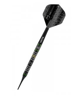 Winmau MVG Vantage Darts 20gr