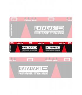 Datadart Throwline