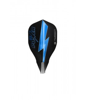 Target Power Vision Edge 9Five Flights
