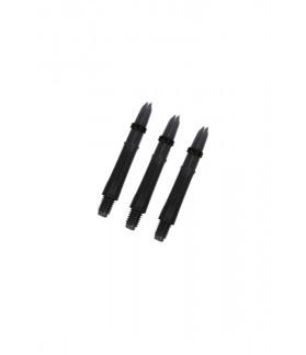 Cañas Laro 190 Negro
