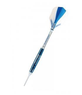 Harrows Aura 18grR Style B Darts