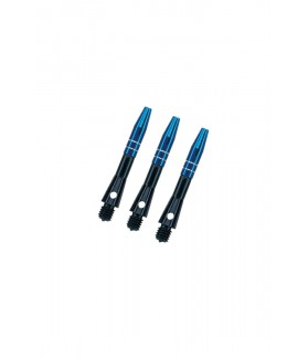 Unicorn Checkout Short Blue Shafts