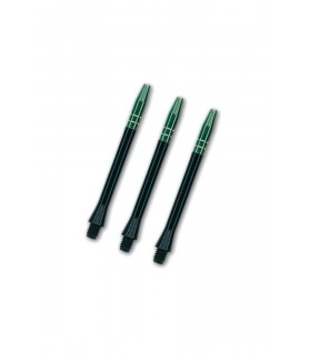 Unicorn Checkout Medium Green Shafts