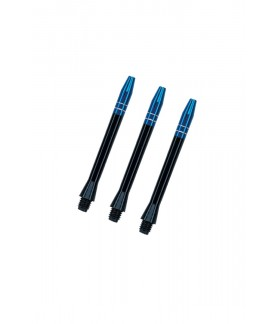 Unicorn Checkout Medium Blue Shafts