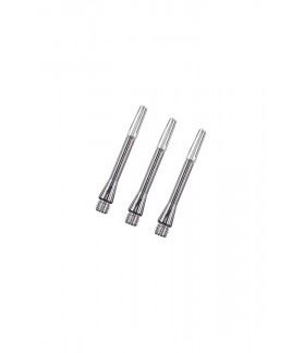 Target Power Titanium Short Shafts