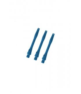 Aluminium Short Blue Shafts