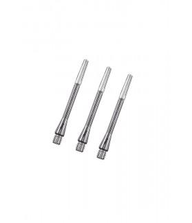 Target Power Titanium Intermediate Shafts