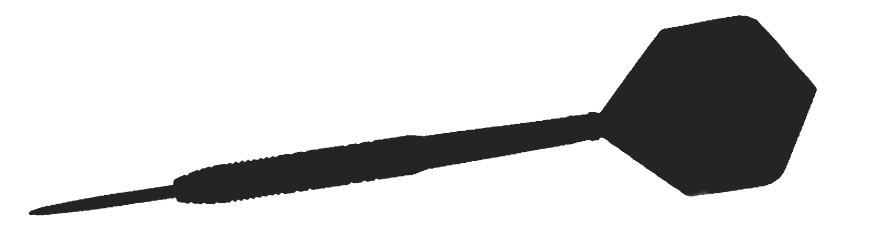 Ponteira Aço