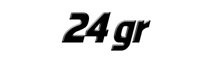 24 Grams