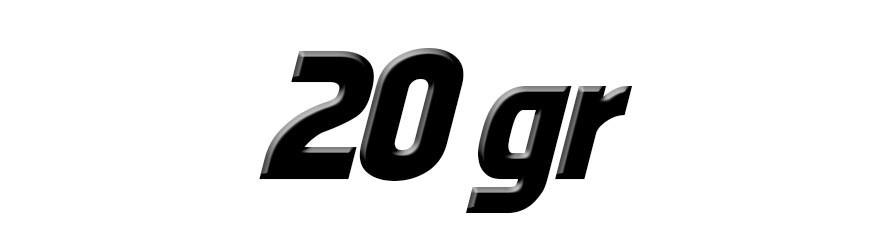 20 Grams